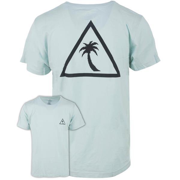 Catch Surf Team T-Shirt