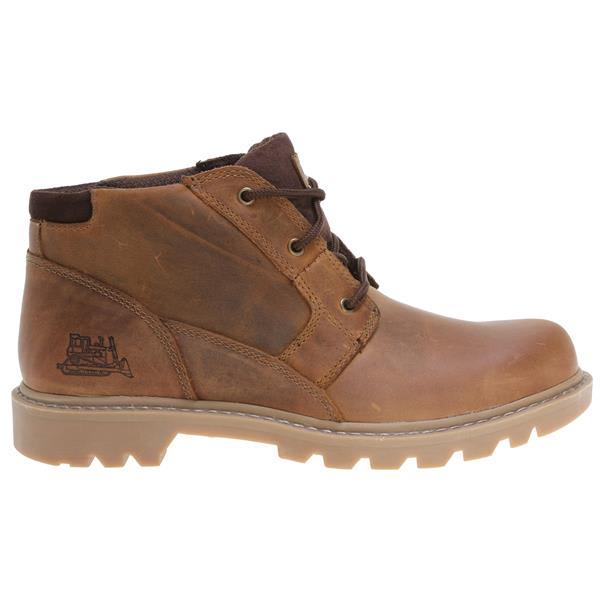 CAT Graft Boots