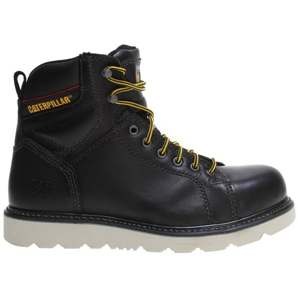 CAT Wister ST Boots