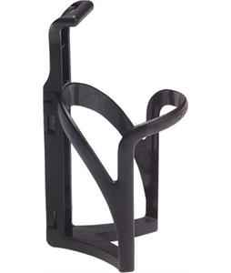 CatEye Bc-100 Nylon Water Bottle Cage Black