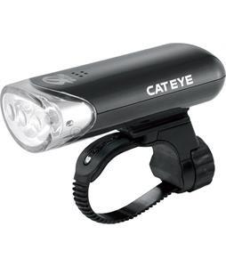 CatEye El 135N Sport Opticube Led Headlight Black