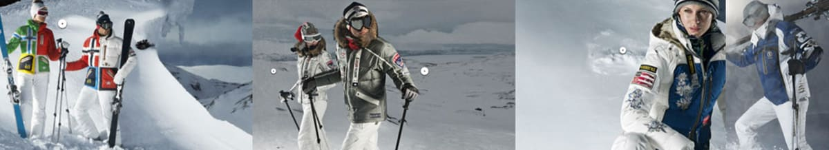Bogner Ski & Snowboard Clothing, Jackets, Pants & Shoes