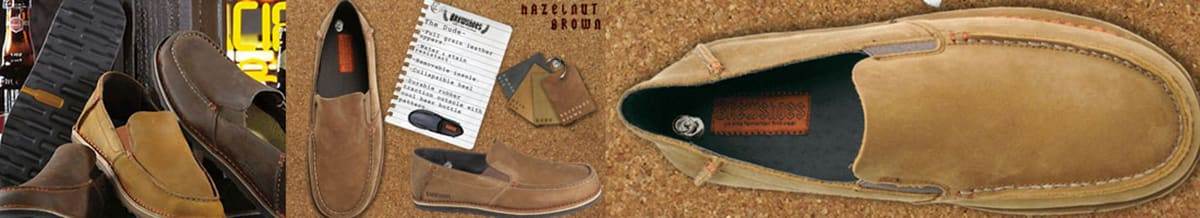 Brewshoes Footwear, Casual Shoes