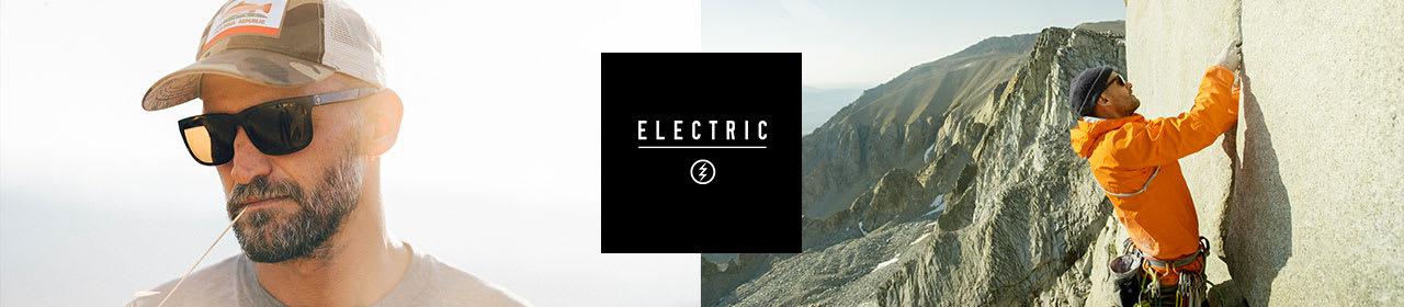 Electric Snowboard Goggles, Ski Goggles, Sunglasses, Hoodies, Beanies