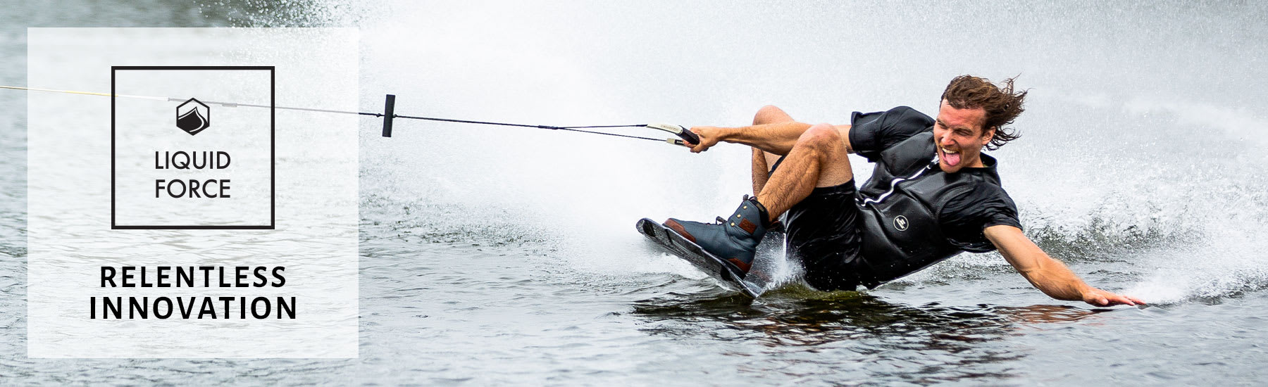 Liquid Force Wakeboards, Wakeboard Bindings, Accessories, Wakeskates, Wake Surf Boards, Hoodies, Rashguards, Boardshorts