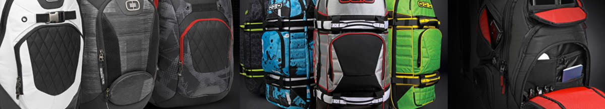 Ogio Snowboard Bags & Backpacks