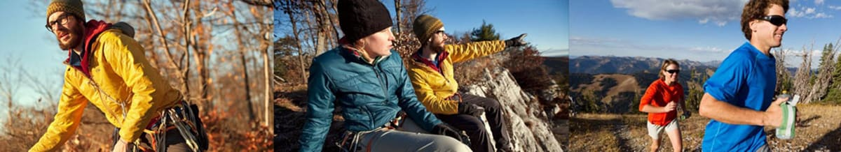 Outdoor Research Jackets, Pants, Gloves , Tents, Shelters & Tarps