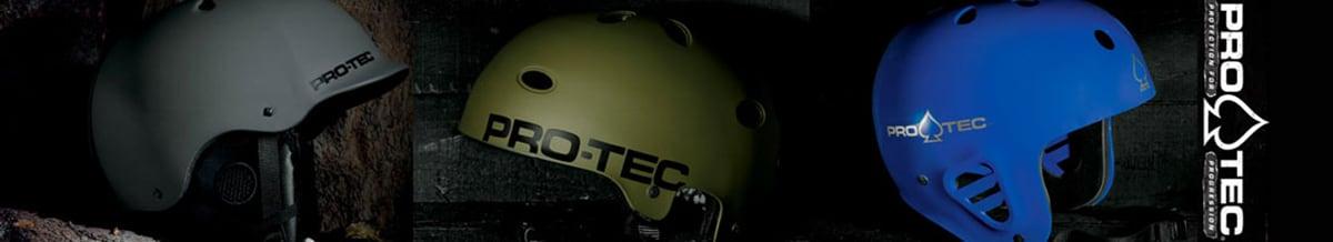 Protec Snowboard Helmets & Protective Gear