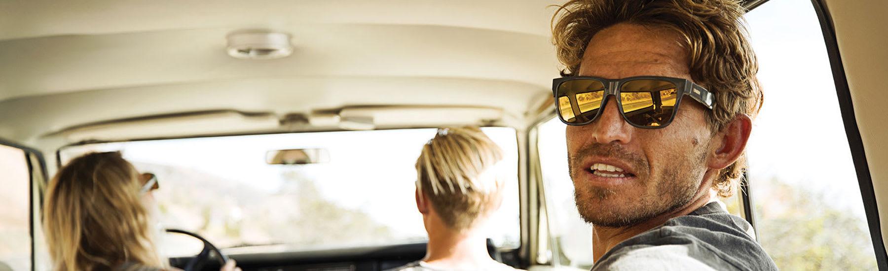 Smith Snowboard Goggles, Ski Goggles, Sunglasses, Helmets