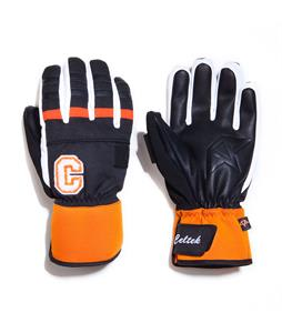 Celtek Ace Gloves