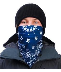 Celtek Altitude Bandana Thug Life