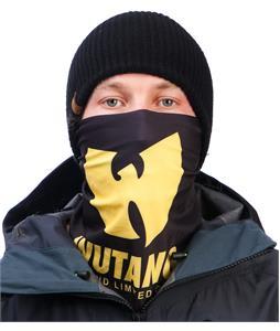 Celtek Altitude Bandana Wu Tang
