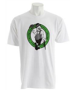 Celtek Baller T-Shirt