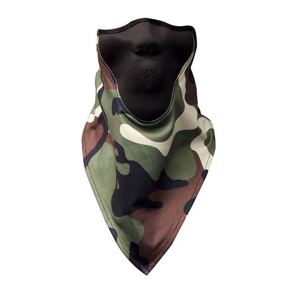 Celtek Bandit Facemask