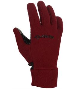 Celtek Contact Gloves
