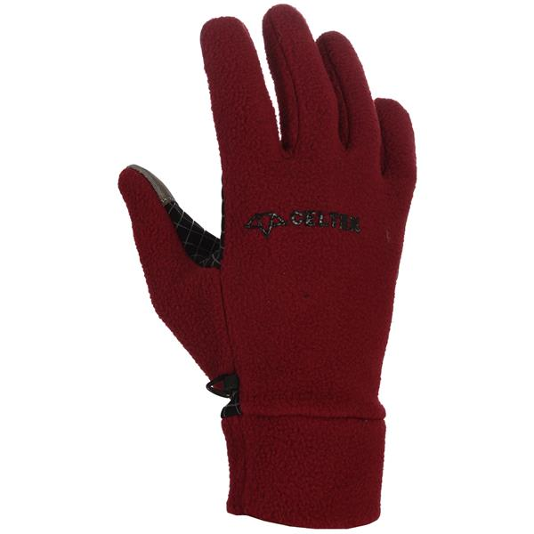 Celtek Contact Gloves