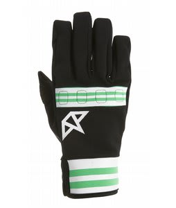 Celtek Echo Gloves Grenier