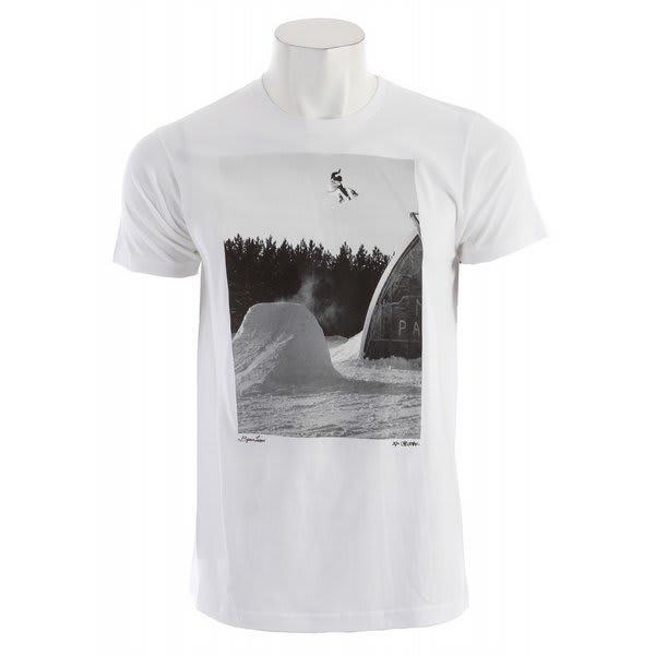 Celtek Fullframe T-Shirt
