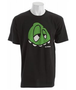 Celtek Germ T-Shirt
