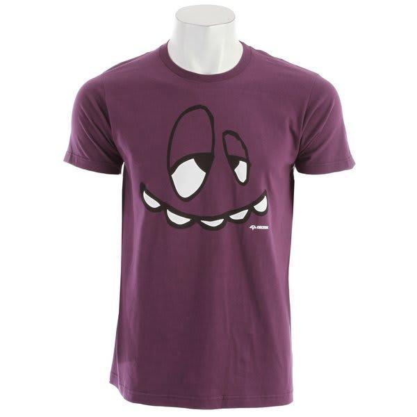 Celtek Germ T-Shirt