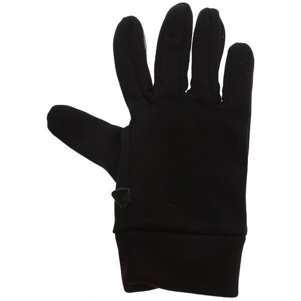 Celtek Grom Gloves