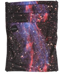 Celtek Hadley Facemask Galaxy