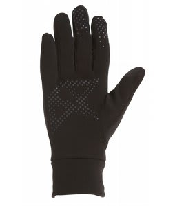 Celtek Mayday Gloves