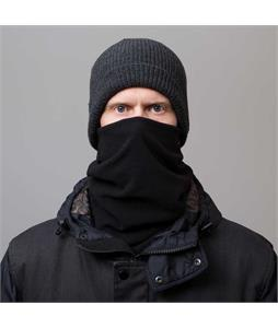 Celtek Meltdown Neck Gaiter