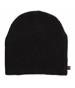 Celtek Midtown Beanie Black