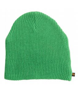 Celtek Midtown Beanie Green