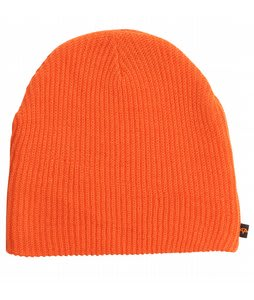 Celtek Midtown Beanie Orange