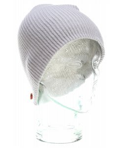 Celtek Midtown Beanie Grey