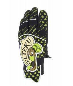 Celtek Outbreak Spring Gore-Tex Gloves