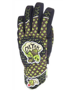 Celtek Outbreak Winter Gloves