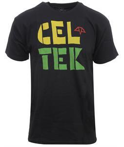 Celtek Outline T-Shirt