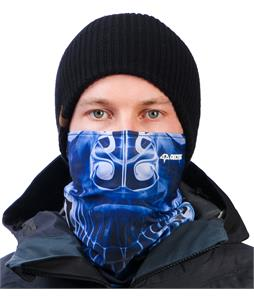 Celtek Payson Facemask Xray