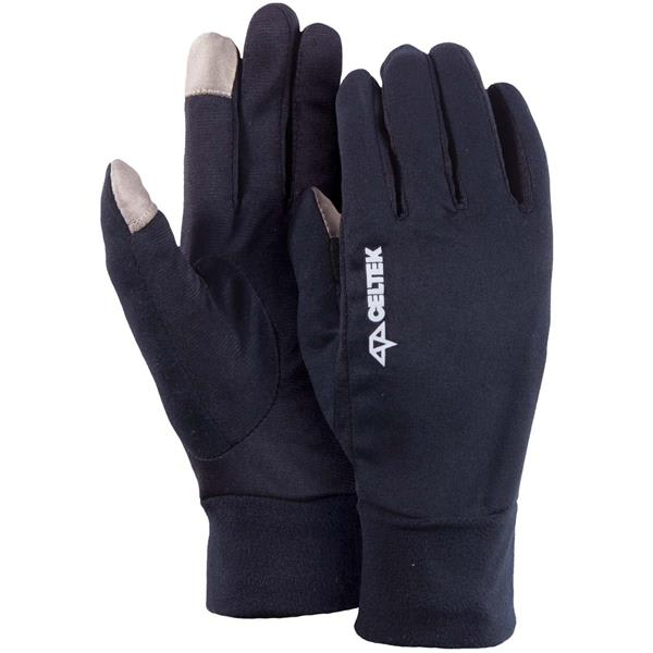 Celtek Postman Touchscreen Gloves