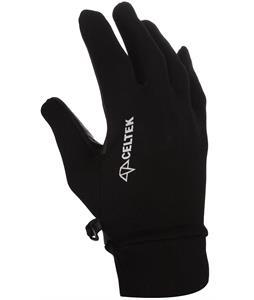 Celtek Ruble Gloves