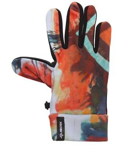 Celtek Ruble Youth Gloves