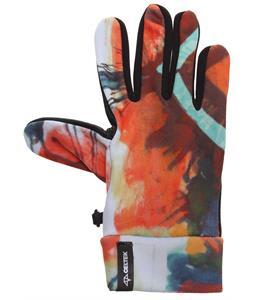 Celtek Ruble Youth Gloves