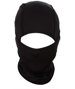 Celtek Samurai Facemask