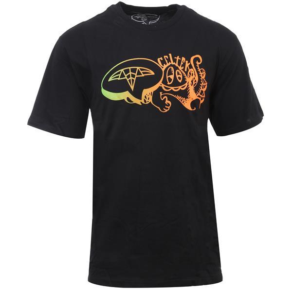 Celtek Seedling T-Shirt