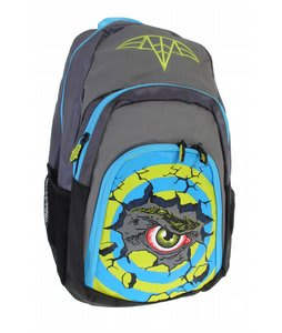 Celtek Sesh Backpack Breakin