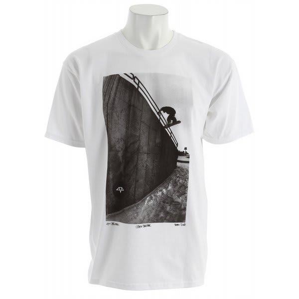 Celtek Shutter T-Shirt