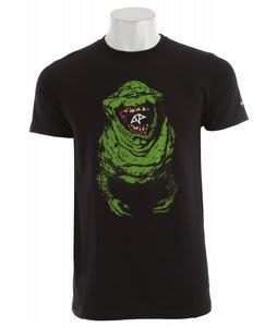 Celtek Slimer T-Shirt