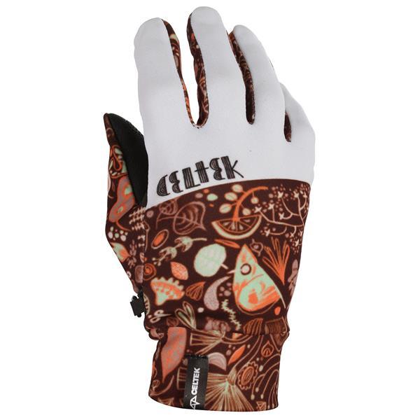 Celtek Sol Gloves
