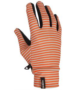 Celtek Sol Gloves