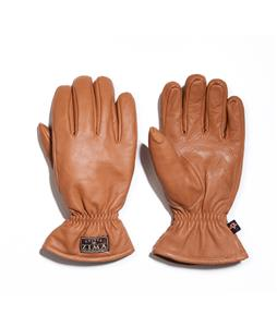 Celtek Timber Gloves