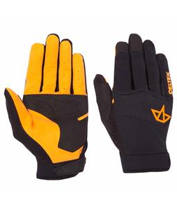 Celtek Trail 1 Bike Gloves