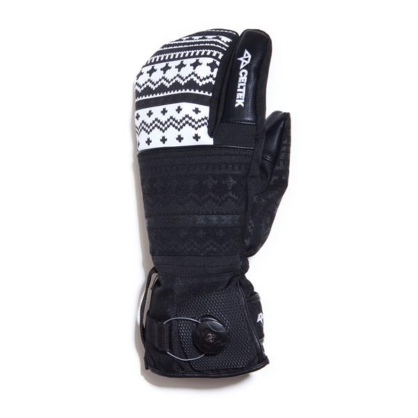 Celtek Trippin Boa Gloves